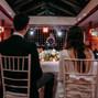 El casamiento de Pia y Hotel del Lago 6