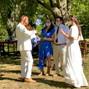 El casamiento de Luli G. y Edison Mouriño 8
