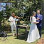 El casamiento de Luli G. y Edison Mouriño 9
