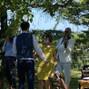 El casamiento de Luli G. y Edison Mouriño 11