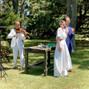 El casamiento de Luli G. y Edison Mouriño 12