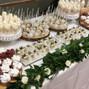 El casamiento de Gina G. y Sweetrose Decor & Candybar 51