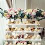 El casamiento de Gina G. y Sweetrose Decor & Candybar 52