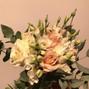 El casamiento de Natacha y Sale Diseño 27