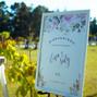 El casamiento de Natacha y Sale Diseño 30