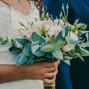 El casamiento de Natacha y Sale Diseño 37