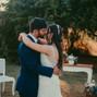 El casamiento de Natacha y Sale Diseño 38