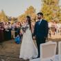 El casamiento de Natacha y Sale Diseño 39