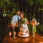 El casamiento de Natacha y Sale Diseño 45