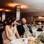 El casamiento de Estefanía y Hotel del Lago 30