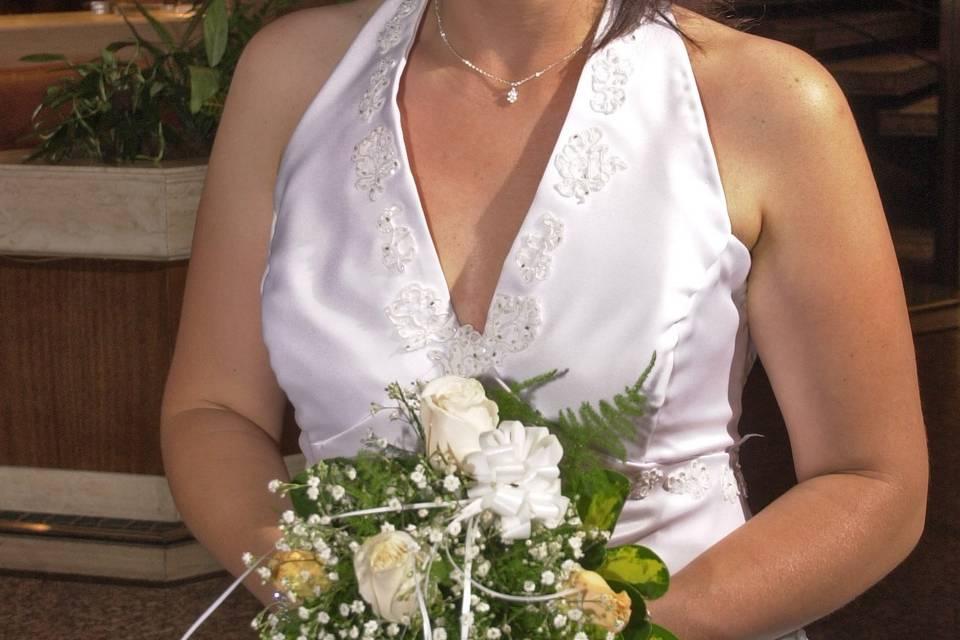 Analia Montero